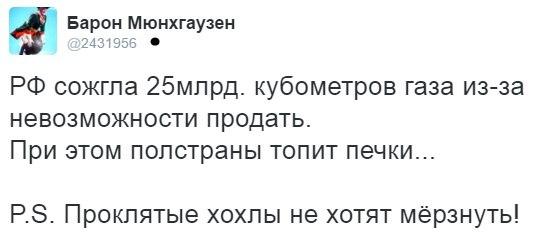 Украинцев среди погибших в результате теракта в Анкаре нет, - посол Корсунский - Цензор.НЕТ 2005