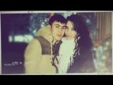 SABIRJON & SABRINA-Lovestory