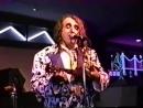 Good Bye, Good Luck, God Bless You! - Tiny Tim Live, Circa 1994