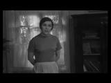 Софья Грушко 1972 СССР, Киностудия им А Довженко online video cutter com