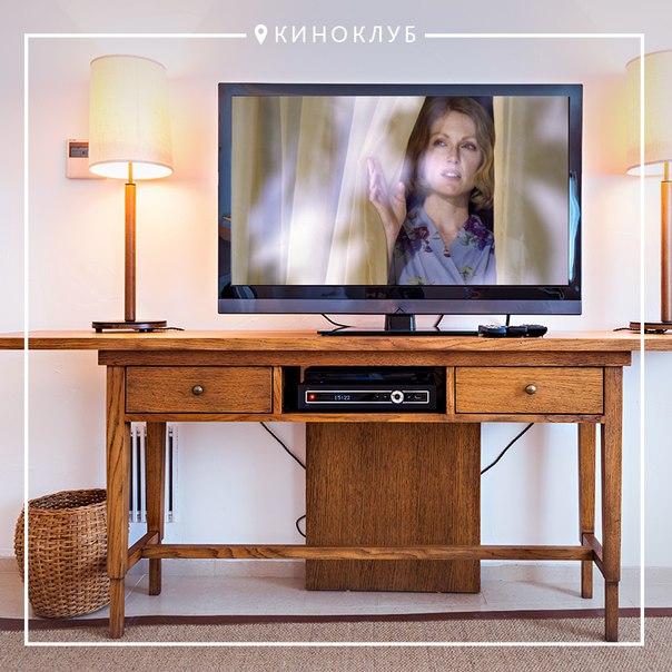 Фильм «Часы» с Николь Кидман, Мерил Стрип и Джулианной Мур – утонченное удовольствие для любителей литературы и кино. Три женщины, объединенные одной книгой и сыгранные талантливыми актрисами.