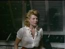 Мисс Сэди Томпсон / Miss Sadie Thompson (1953)