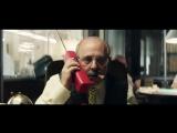 Анаклет_ Секретный агент (2015) Трейлер