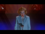 American Horror Story- Freak Show - Life On Mars ft. Jessica Lange