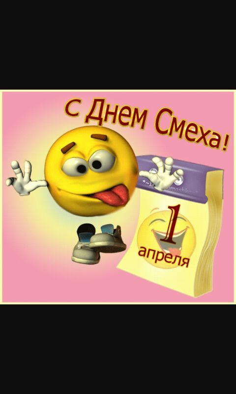 Кенжегул Жамалова - фото №6
