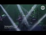 Nargaroth Black Metal Ist Krieg_HIGH