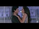 Saans - Full Song - Jab Tak Hai Jaan - Shahrukh Khan   Katrina Kaif - YouTub