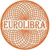 ЕВРОЛИБРА~Книги на иностранных языках~EUROLIBRA
