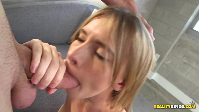 1202 Kaylee Jewel Precious секс, Трах, В ротик, Глубокая глотка, Минет,