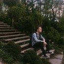 Фото Дмитрия Гарина №11