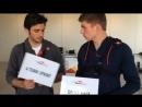 Scuderia Toro Rosso Pick'n'Mix Games׃ Office Race