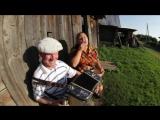 Егор Крид – О боже, мама, мама пьяный без вина, (COVER PARODY-Егор Крид _ Русская пародия)