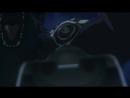 [AniDub] Hidan no Aria   Ария - Алая Пуля [12] [Shuken, Trina_D]