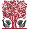 """Фонд поддержки дикой природы """"Красный бор"""""""