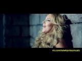 Кристина(Дагестан) - Безумная любовь (Клип)
