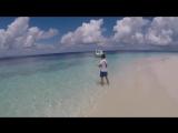 Последний герой и Любовь с первого взгляда. Зачем Русские Покупают Остров на Мальдивах. Серия 4