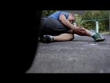 Свидетельство: Сергей- исцеление порванной мышцы