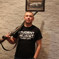 АЛЕКСАНДР Гатман сервис Youlazy