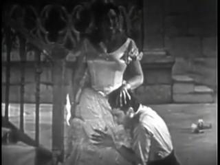 Mario del Monaco Irina Arkhipova - Carmen Final scene BOLSHOI 1959.240