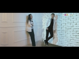 Арман & Аша - Жараламағын (HD) (Премьера клипа 2016) (Казахстан) (Pop)