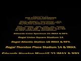 Звёздные войны Пробуждение силы/Star Wars: Episode VII - The Force Awakens (2015) Превью трейлера