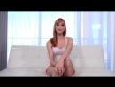Порно кастинг для Anny Aurora - sex,BlowJob,Casting,Facial,POV ,Hardcore,милф,milf,mom,mo mmy,mature,секс,зрела я,мамка,мама,вые? ?ал