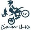 Enduro U-Ka