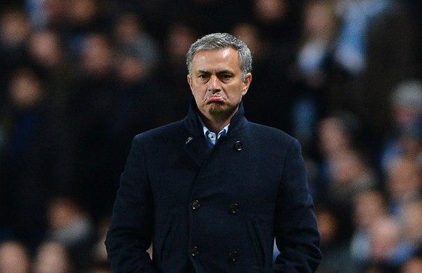 """""""Челси"""": Моуринью – самый успешный тренер в истории клуба"""