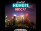 Honom - Bedcat (Satin Jackets Remix)