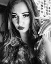 Юлия Митина фото #38