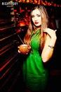 Юлия Митина фото #37