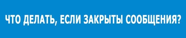aBV1b5rJoV0.jpg