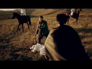Рамзан Кадыров снимается в фильме - [Веселые Кавказцы]