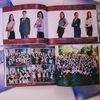 Выпускные школьные альбомы | фотограф Челны