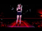 Taylor Swift I Knew You Were Trouble (The 1989 World Tour Live)