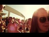 Plastikhead feat. Gáspár Laci - I wanna fly away (Radio version)