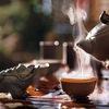 Чайно-творческие посиделки (Ульяновск)
