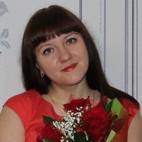 Лана Скляренко