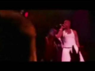 2Pac - Ballad of a Dead Soulja