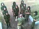 МЕДВЕДЬ СУКА В ЦИРКЕ БЛЯТЬ НА ВЕЛОСИПЕДЕ ОДНОКОЛЕСНОМ Инструктор танкист