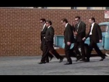 George Baker Selection - Little Green Bag (StevenMighty's Reservoir Dogs Tribute)