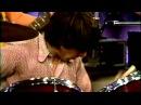 Procol Harum - Simple Sister (Live - 1971 - Beat Club)