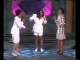 SUPERWOMAN REMIXED, MUST SEE! Gladys Knight,Patti Labelle,Dionne Warwick,Live Oprah Winfrey