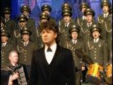 Феликс Царикати - Поклонимся великим тем годам
