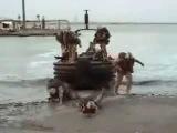 СМОТРЕТЬ ВСЕМ!!! Высадка американских солдат в Крыму 2014 год