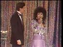 Роксана Бабаян - Я не для вас Песня года 1989 Финал