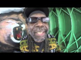 Vibronics Feat. Macka B - Are You Ready Official Video