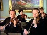 Bach - Richter, Conciertos de Brandenburgo 1-6, BWV 1046-1051