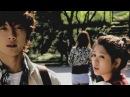 Playful Kiss MV   You Wait For Me