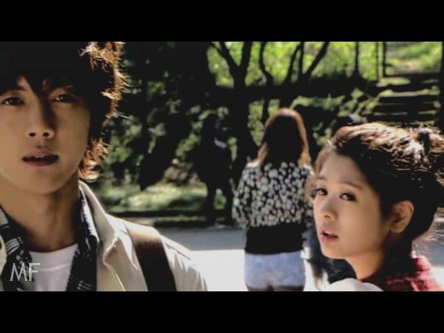 Playful Kiss MV | You Wait For Me